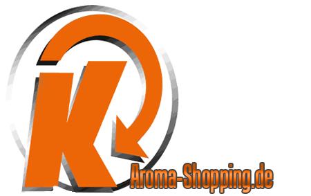 Aroma Shopping